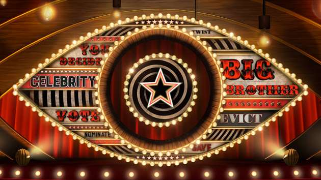 cbb17 eye logo2 One Of 2015s Biggest Viral Sensations Could Be Heading To Big Brother