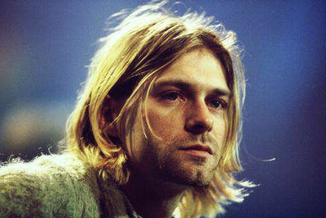 New Evidence Could Dispel Kurt Cobain Murder Conspiracy Theories cobain gun 5