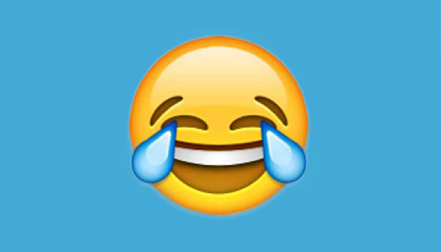 These Are The Biggest Winners From Twitters First Ten Years emoji