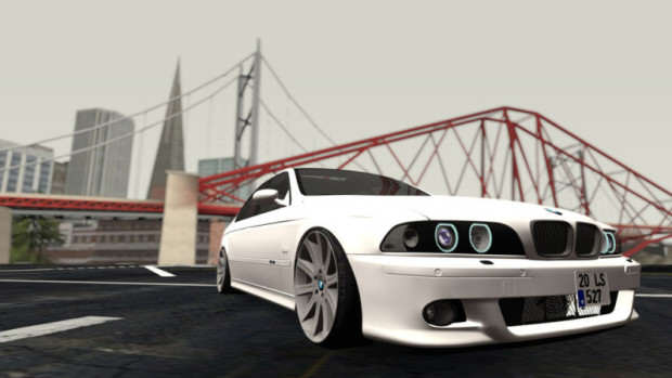 ffamwphip0eythopinaf 620x349 11 Years Later, GTA San Andreas Has Some Gorgeous Mods
