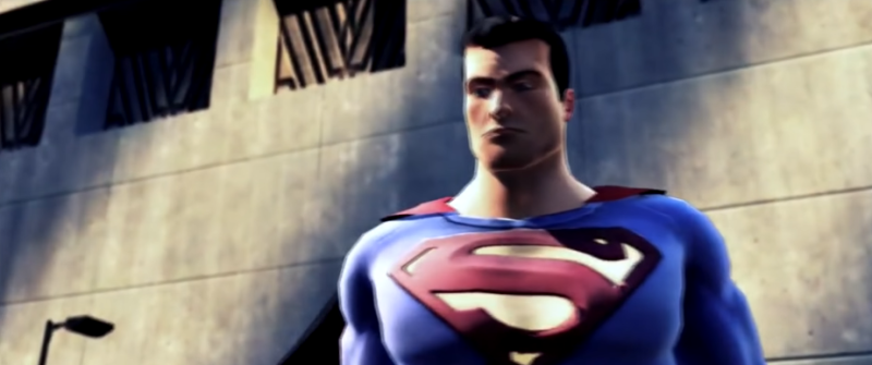 This Cancelled Open World Superman Game Actually Looked Amazing fzujpifzhaq53ykd6f7q