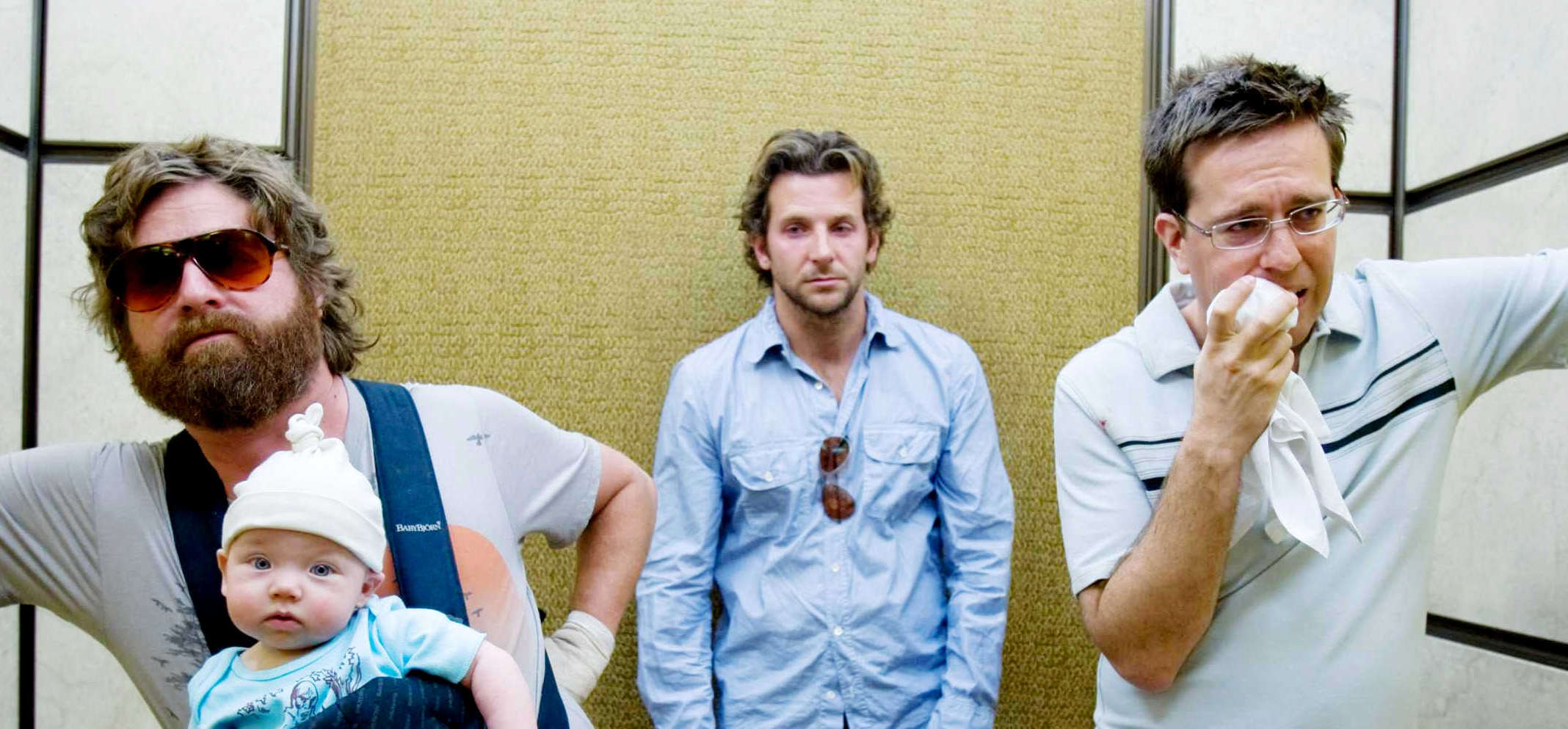 hangover A British Company Has Just Offered Up Possibly The Best Internship Ever