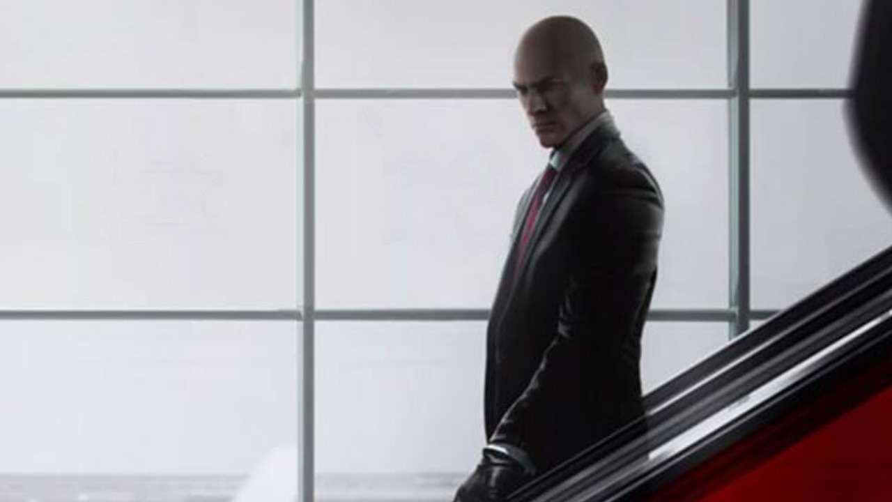 hitman 1280jpg 67c11f 1280w Hitman Intro Pack Offers A Strong Start To The Episodic Series