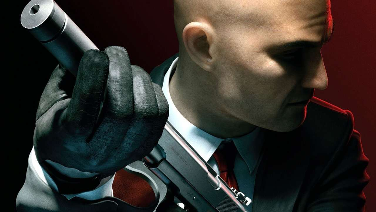 hitman21280jpg 98f754 1280w Hitman Intro Pack Offers A Strong Start To The Episodic Series