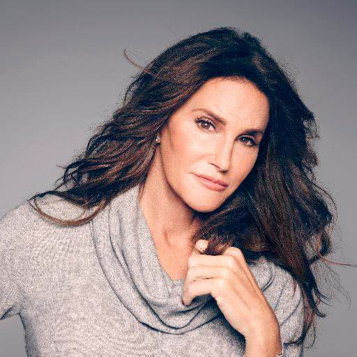 jenner2 1 Caitlyn Jenner Defends Donald Trump, Reveals What She Loves About Him