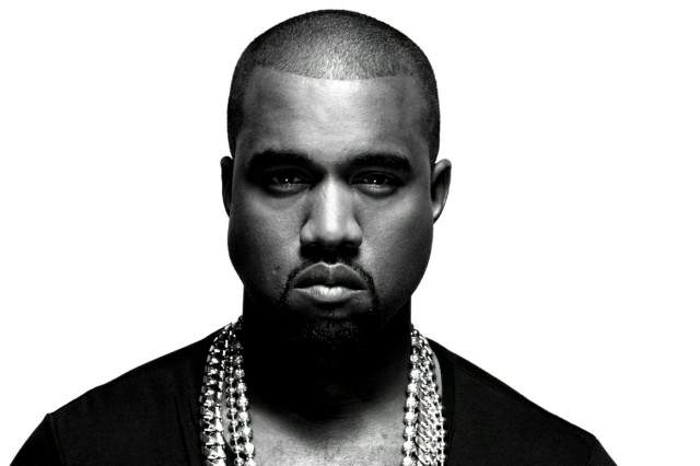 kan 640x426 Kanye West Accidentally Reveals Hes A Hypocrite About Illegal Downloading