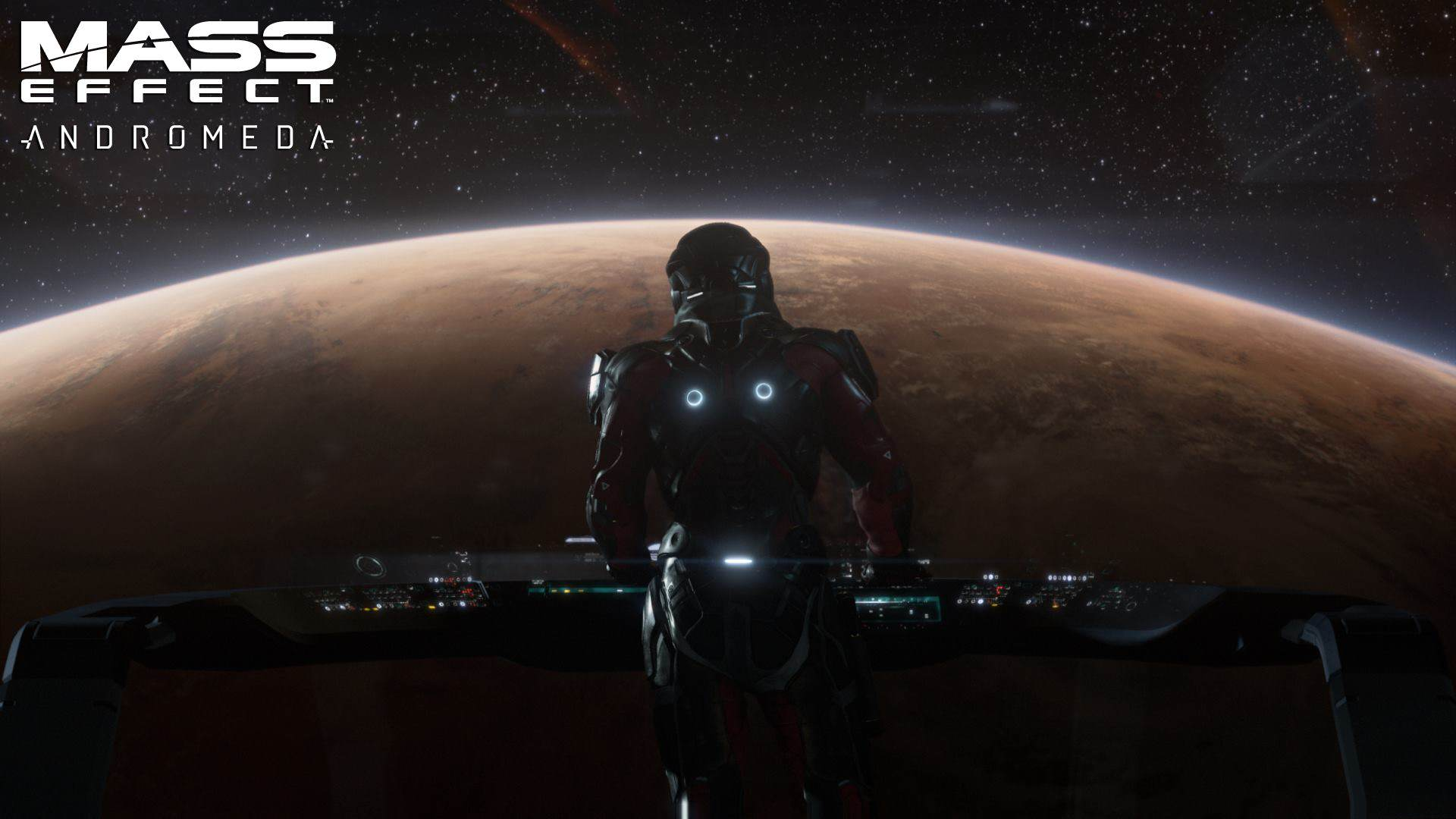 mass effect andromeda Leaked Mass Effect Andromeda Survey Holds Some Key Details