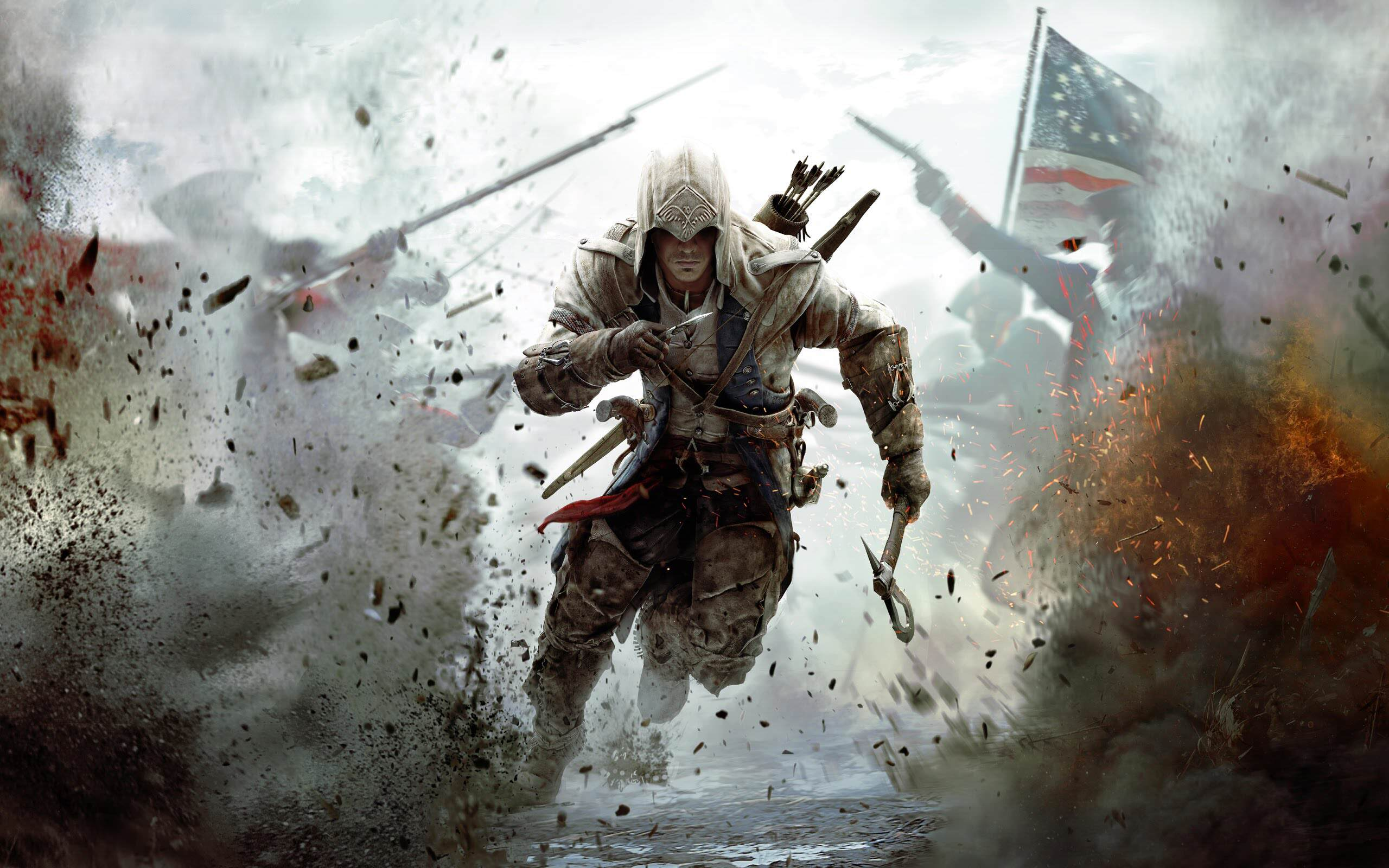 maxresdefault 1 11 Assassins Creed 3 Studio Developing Massive New Ubisoft Project