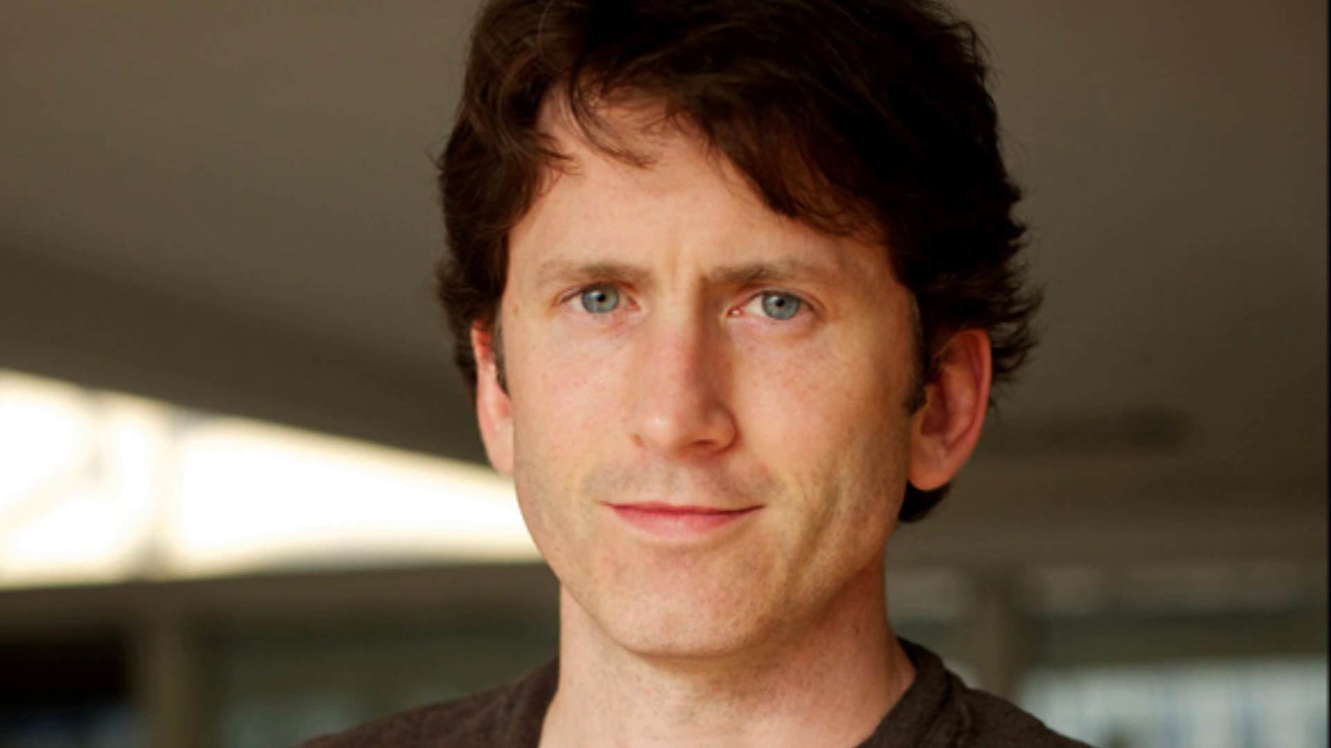 Todd Howard Clarifies Comments About Three Big And Crazy New Projects maxresdefault 15