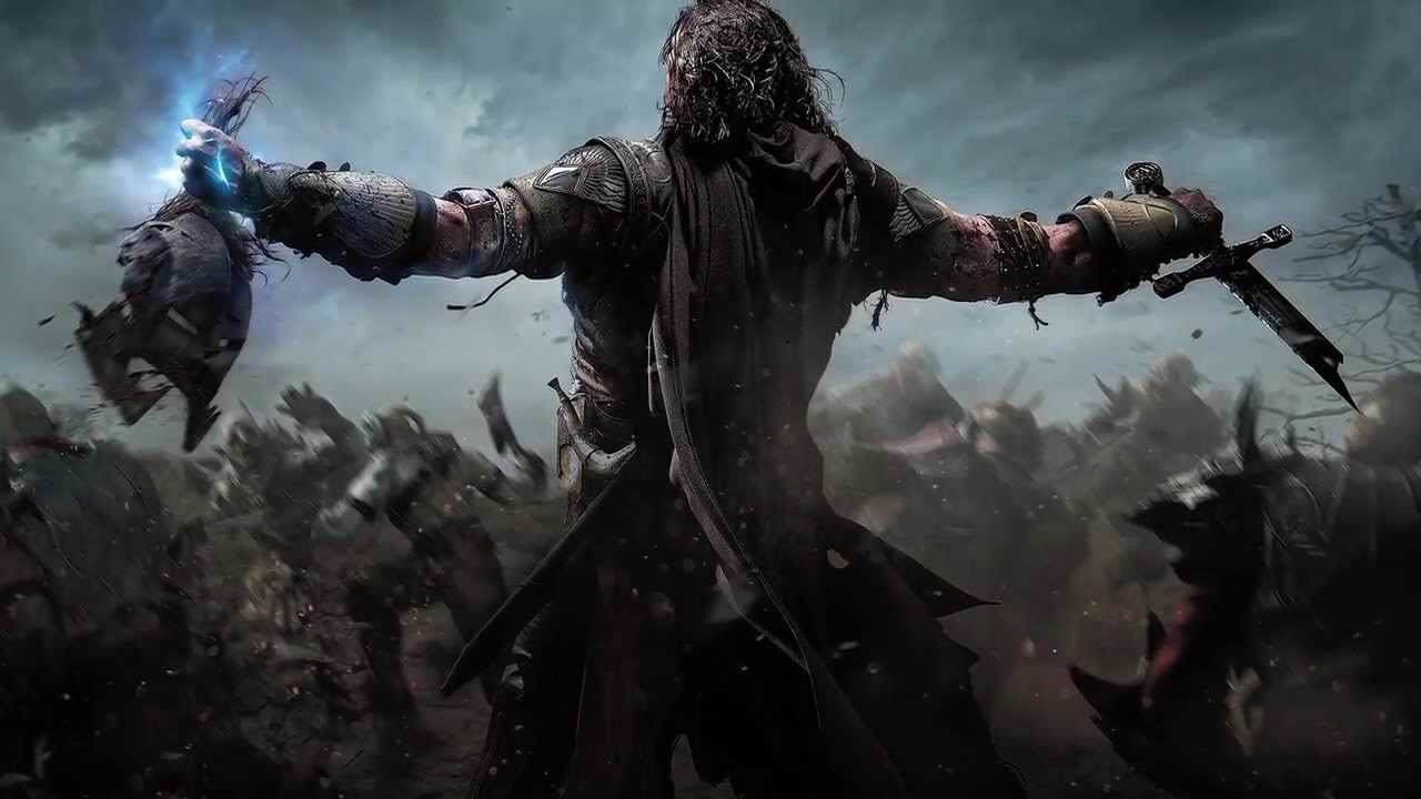 maxresdefault 29 New Evidence Suggests Shadow Of Mordor 2 Is Coming