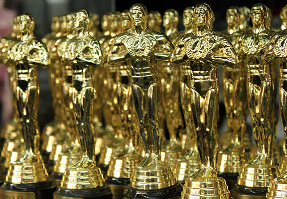 Oscars Make Move To Improve Lack Of Racial Diversity oscars asian featured