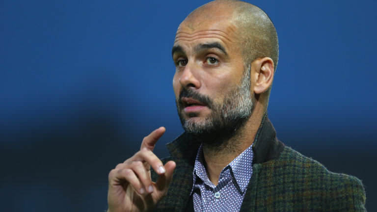 pep sky sports The Big Four Will Never Die, And Heres Why
