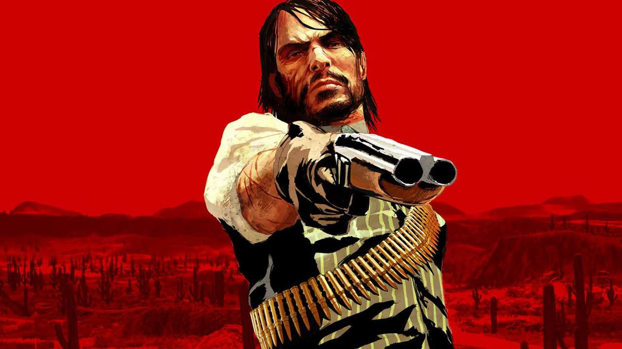 red dead redemption 14422 1920x1200 1422042801743 1 Red Dead Redemption 2 May Be Revealed At E3 2016