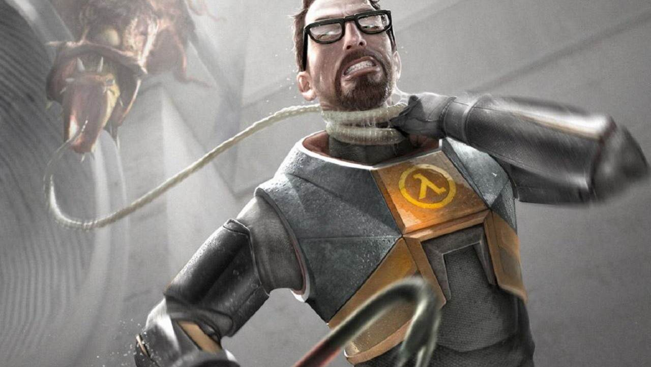 s5zwsg9s5vlygsasz2az J.J. Abrams Gives Update On Half Life And Portal Movies