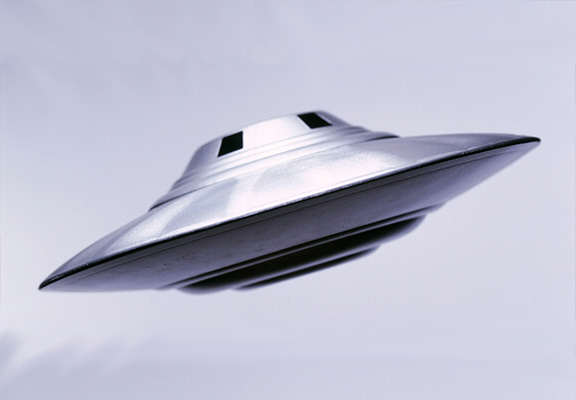 Wikileaks Reveal Top Secret Link Between Government And Aliens ufo