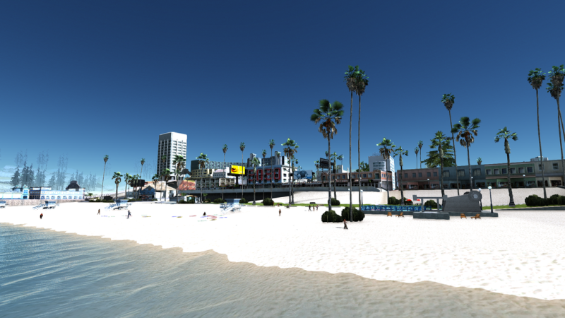 vbefd23luwiyhcjo6t6l 11 Years Later, GTA San Andreas Has Some Gorgeous Mods