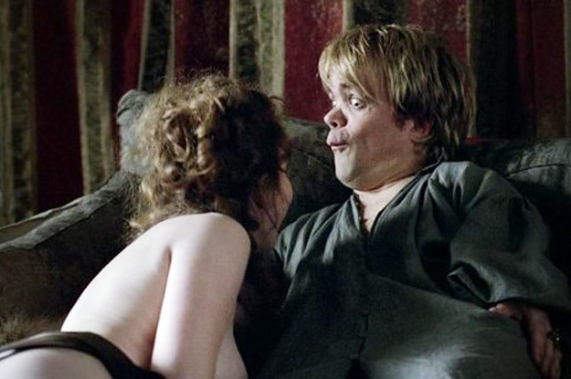 Game Of Thrones Is So Popular It Stops People Watching Porn 15 game of thrones characters ranked by sex abili 2 24398 1434625957 1 dblbig