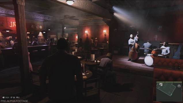 New Mafia 3 Screens Show Off The Games Impressive World 3 wnai5EH 635x357