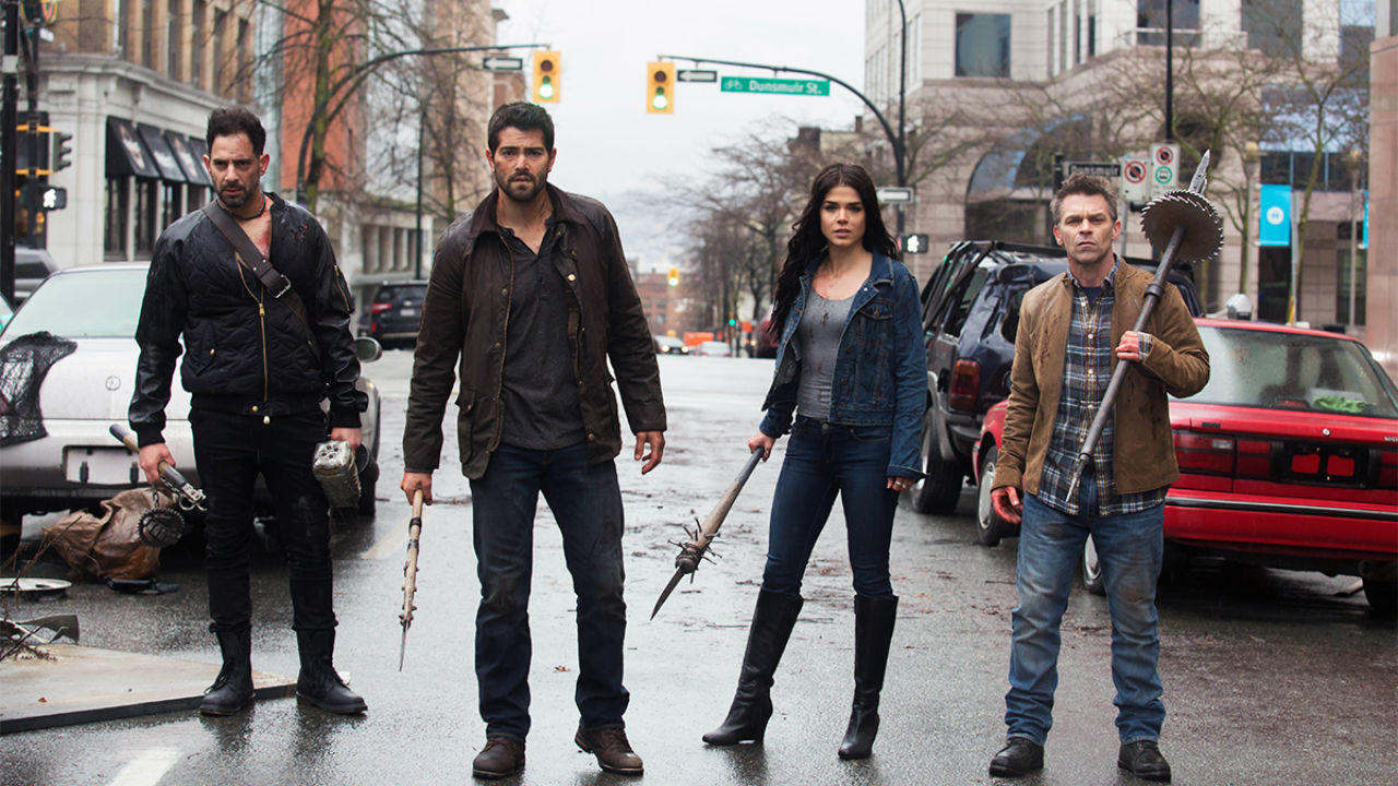 3051193 deadrising endgame 1280 Dead Rising Movie Sequel Gets Release Date And First Image
