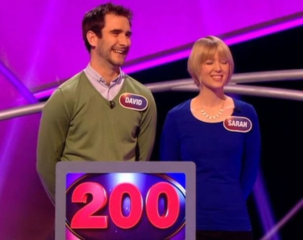 Twitter Slates Dumbest Ever Pointless Contestant, But Could You Have Got It?