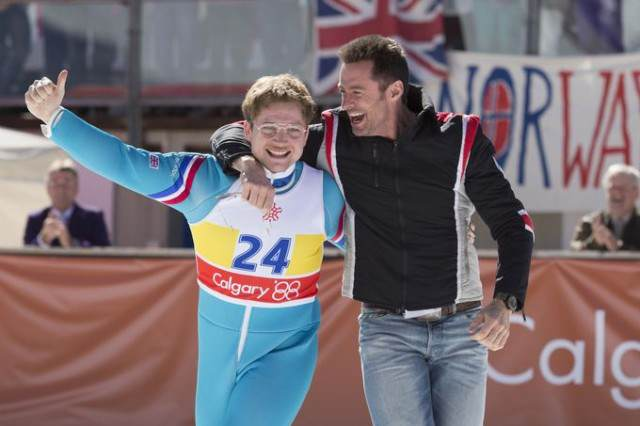Eddie The Eagle, A Heart Warming If Mostly Forgettable Experience 635853878061491616 XXX DF 01693 R 78205714 640x426
