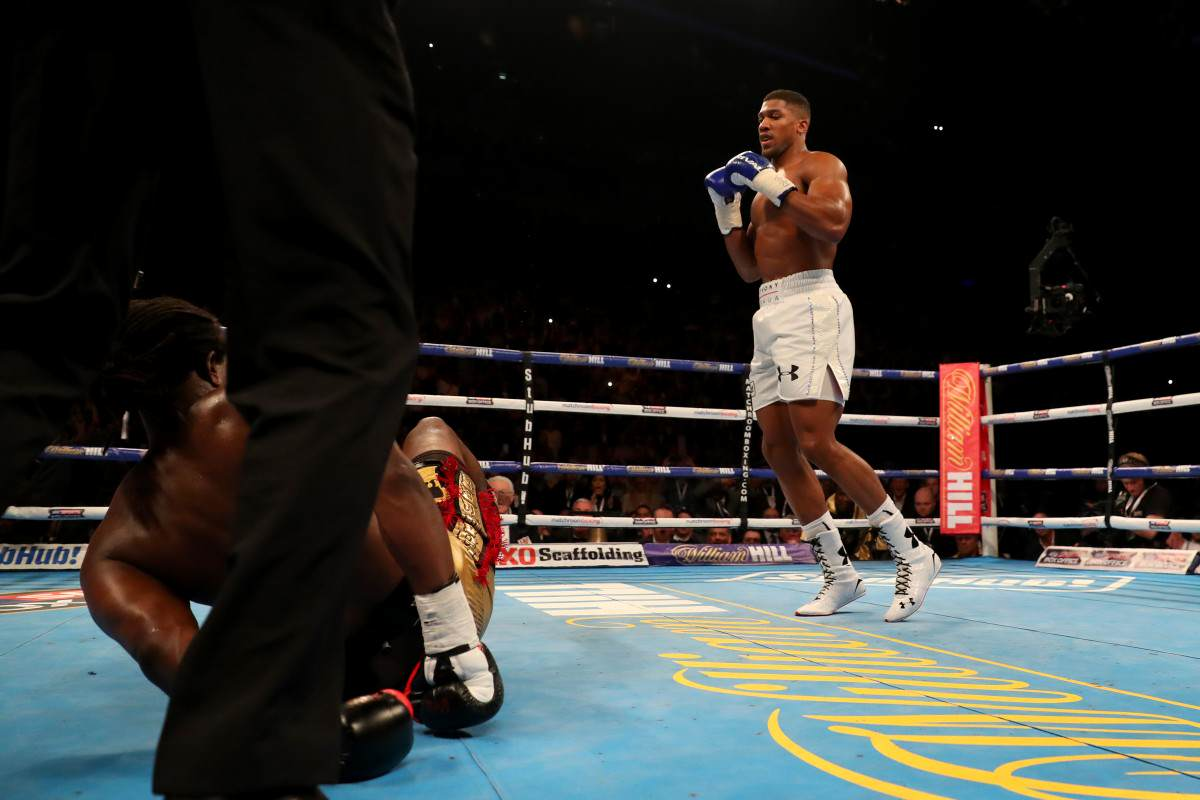Anthony Joshua Could Face Tyson Fury In Unification Fight Later This Year GettyImages 520144846 1200x800 1