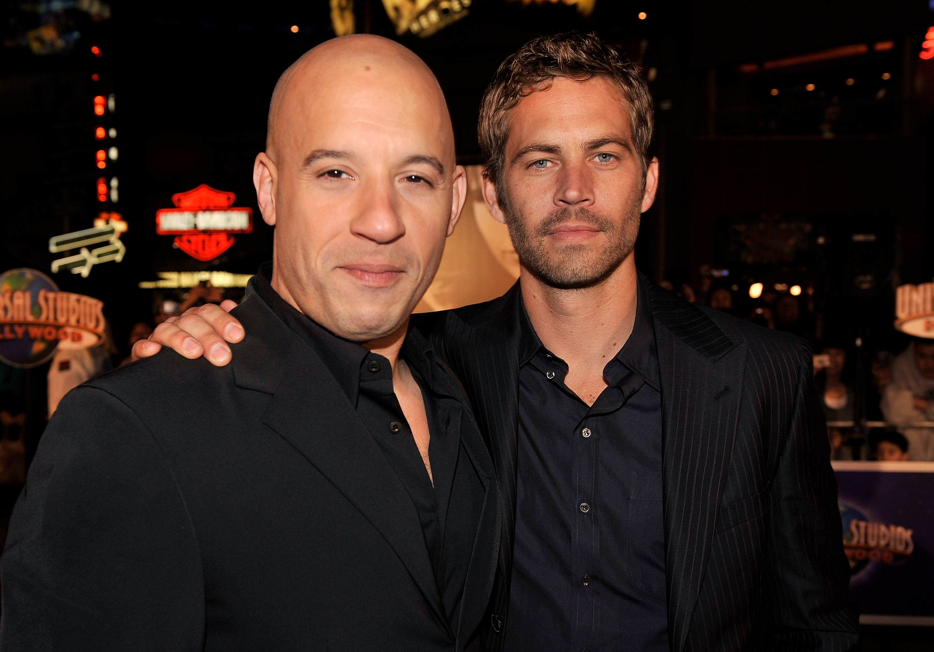 GettyImages 85408510 Verdict On Whether Porsche Responsible For Paul Walkers Death Is In
