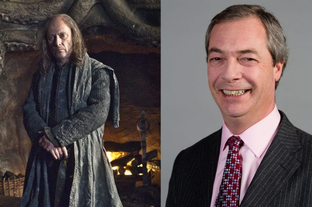 Meet The Politicians Whose Careers Mirror Game Of Thrones Characters Got politician two 640x426