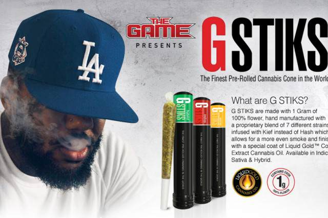 The Game Is Branching Out Into The Marijuana Business Gstiks Game slide 640x426