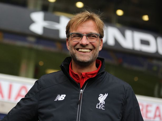 Klopp 3 Mirror 1 Jurgen Klopp Makes Translators Job Hell And Its Hilarious