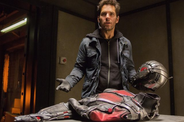 Scott Lang Paul Rudd Steals Ant Man 640x426 Our Spoiler Free Review Of Captain America: Civil War