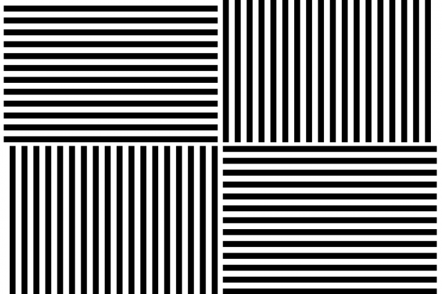 Screen Shot 2016 04 03 at 09.46.51 640x426 This Weird Optical Illusion Can F*ck With Your Brain For Months