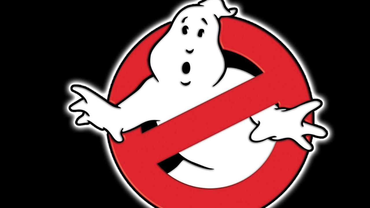 The AppStore Pays Tribute to the Ghostbusters Video 457692 2 xlarge New Ghostbusters Game Announced With First Gameplay Trailer