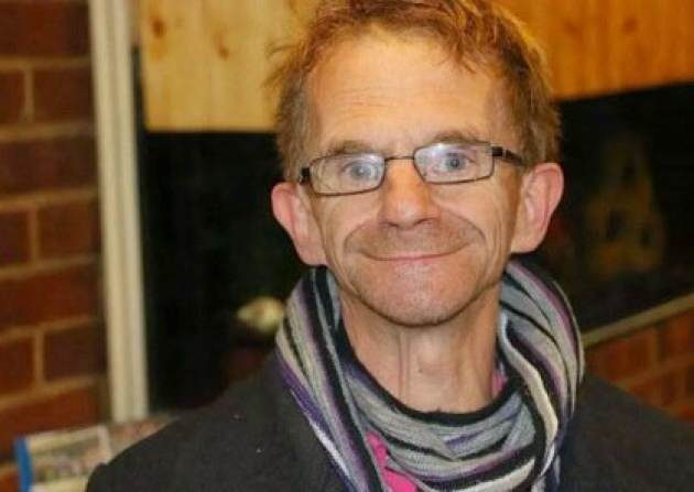 Wealdstone Raider kilburn times The Wealdstone Raider Is Back, And Hes Still Seriously Angry