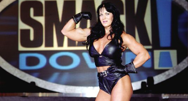 Wwe legend chyna s brain to be donated to science