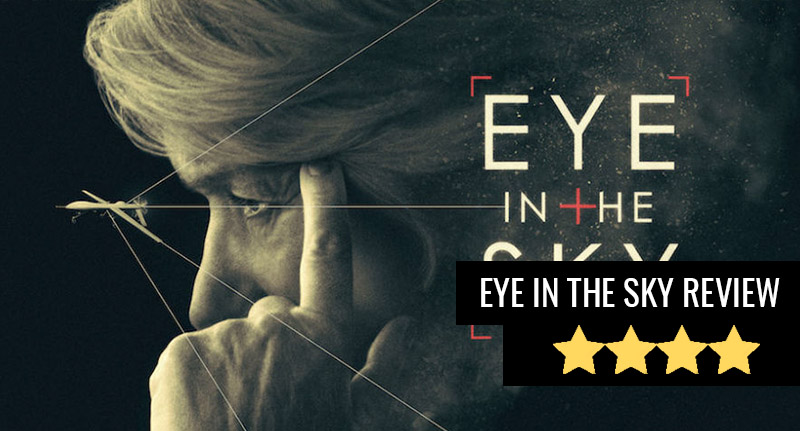eye in the sky thumb jpg Eye In The Sky Is A Tense And Exciting Thriller