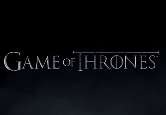 game of thrones porn featured Find Out How Youd Die In Game Of Thrones