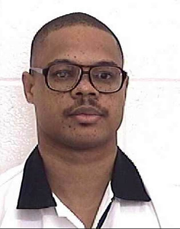 georgia department of corrections Death Row Murderer Sentenced By Racist Juror Due To Be Executed Tomorrow