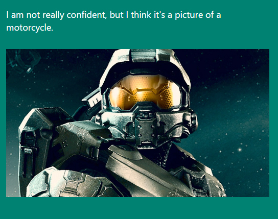 halo the master chief collection gets a new campai hsnh.1920 Microsofts CaptionBot Really Doesnt Get Videogames