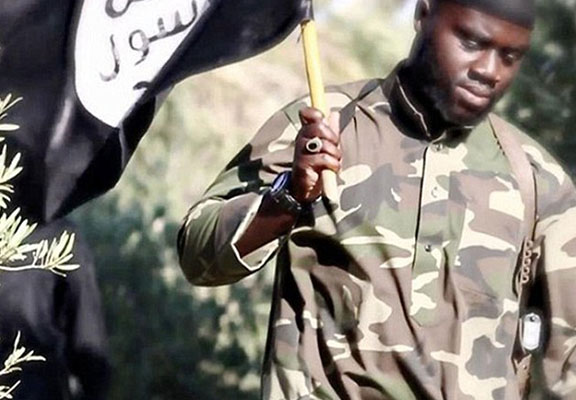 isis web thumb 1 Former ISIS Fighter Has This Poignant Warning For Britain