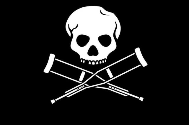 jackass20logo20wallpaper 640x426 Johnny Knoxville Drops Hints About Future Of Jackass, Says It Isnt Dead