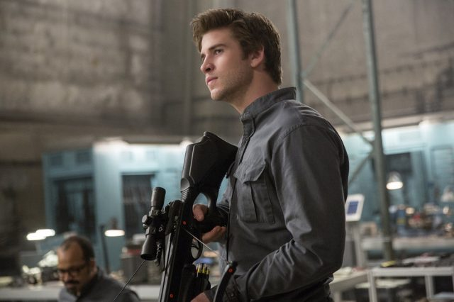 liam hemsworth offered lead role in independence day 2 640x426 Latest Independence Day Resurgence Trailer Promises A Bigger Spectacle Than Before