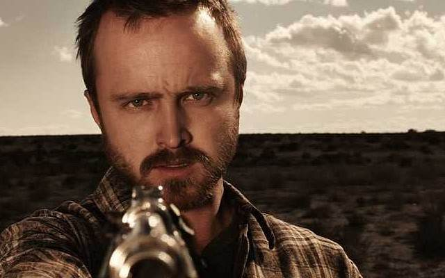Aaron Paul Is Excited About Potential Better Call Saul Appearance listen jesse pinkman has a song now ft djs zen freeman and tom neville 640x400