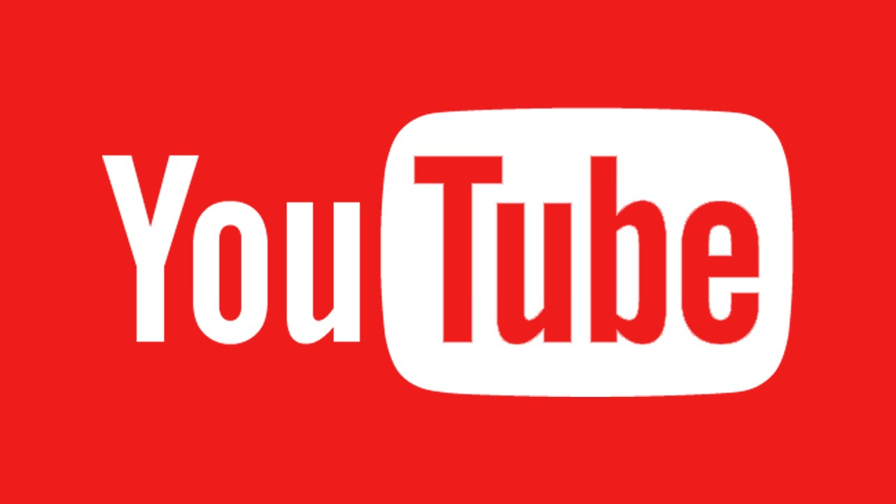 maxresdefault 1 13 YouTube Adds Much Needed Fix To Content ID System