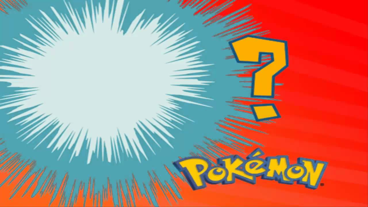 maxresdefault 1 9 Settling An Ancient Argument: The Best First Gen Starter Pokemon