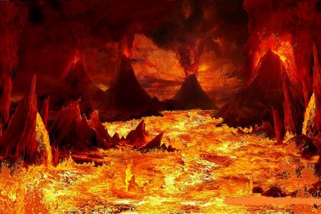 maxresdefault 19 640x426 Researchers Accidentally Discover Hell, It Just Wasnt Where They Expected It
