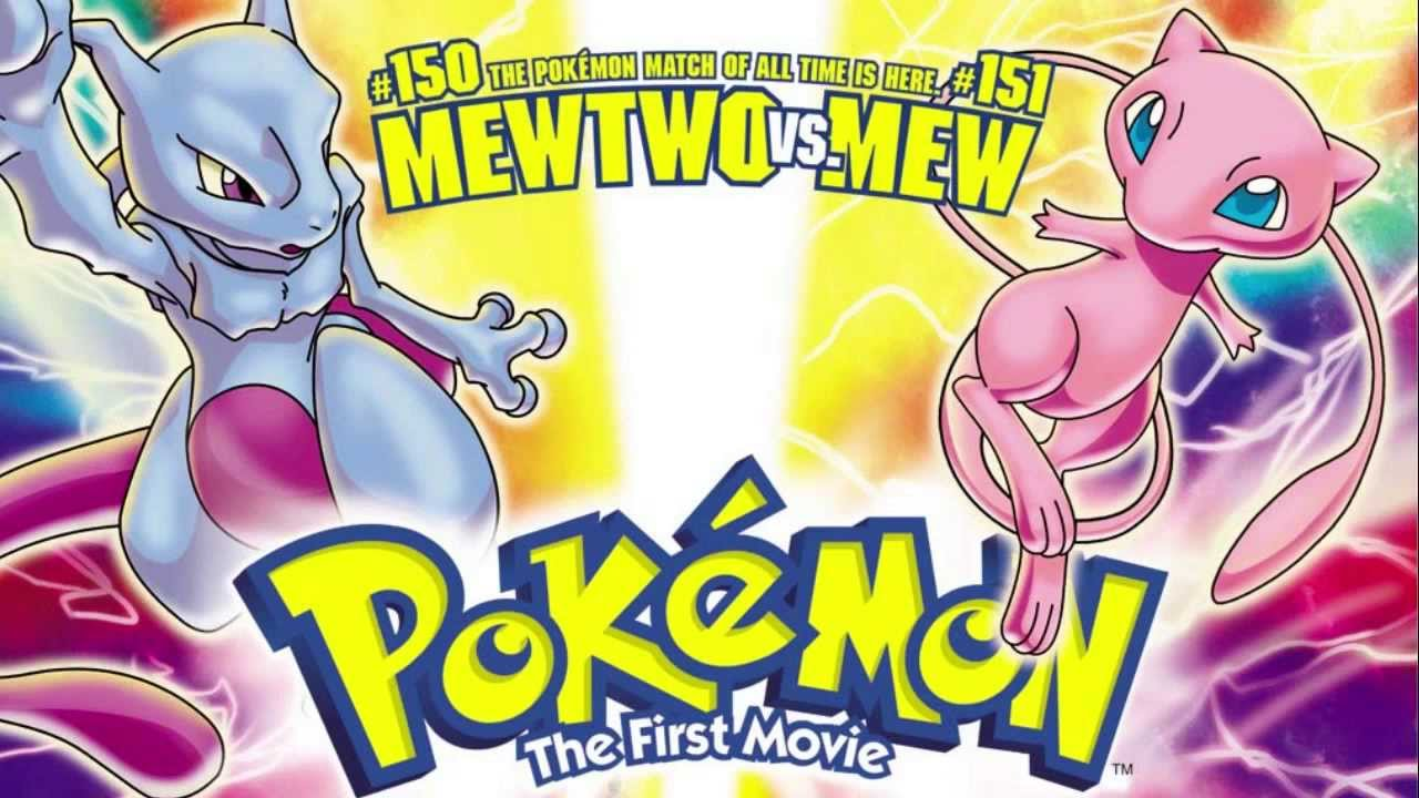 maxresdefault 2 1 1 Bidding War Sparked Over Live Action Pokemon Movie Rights