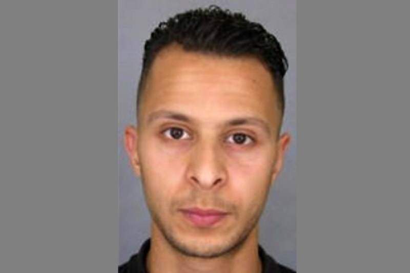 paris attacks sue 1 Brother Of Paris Attacks Suspect Makes Outrageous Claim About Abandoned Bombing