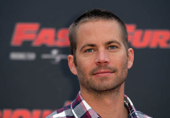 paul walker web thumb Verdict On Whether Porsche Responsible For Paul Walkers Death Is In
