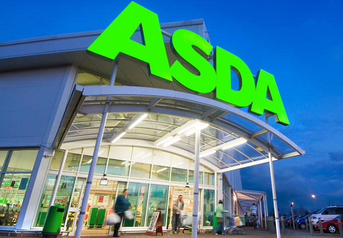 pool1 Asda Wades Into Offensive Casting Ad Debacle In Perfect Fashion